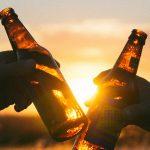 Alkoholpreise in Ungarn
