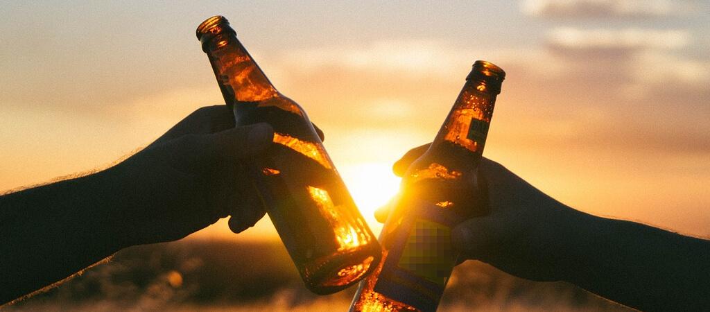 Alkoholárak Magyarországon