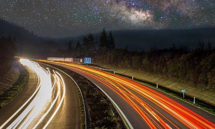 Autobahn Preise in Ungarn