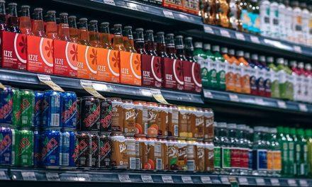 Einkaufen in Ungarn
