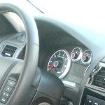 Mietwagenpreise in ungarn